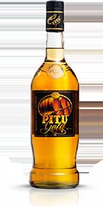 PITÚ GOLD